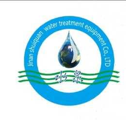 济南水泉水处理设备有限公司