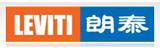 北京朗润时代环保科技有限公司