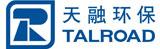 中科天融(北京)科技有限公司