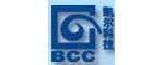 北京凯尔科技发展有限公司