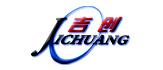 重慶吉創科技有限公司