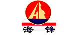 泰州市海锋机械制造大红鹰娱乐注册