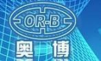 山东青岛奥博仪表设备有限公司