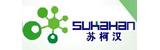 苏柯汉(潍坊)生物工程有限公司_del