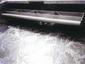 氯碱化工污水处理技术