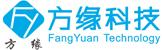 昆山方氏納米能量科技有限公司