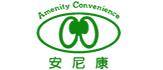 安尼康(宜兴)环保科技有限公司