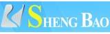 广州市盛堡机电设备有限公司