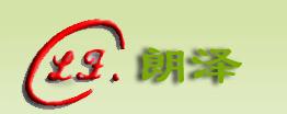 青島朗澤水處理設備有限公司