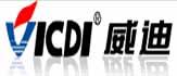 东莞市威迪膜科技有限公司