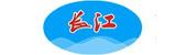 佛山市顺德区三长江不锈钢制品厂